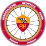 as roma ciclismo