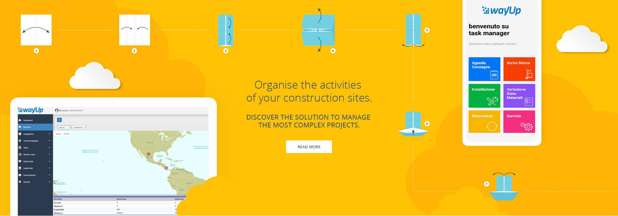 banner-CONSTRUCTION