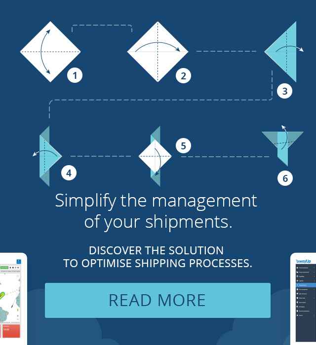 banner-mobile-shipping-MONITOR